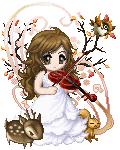 bunnie-hunnie-12's avatar