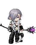 X_Hinsei_Tenshi_X's avatar