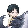mellerbell's avatar