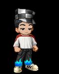 DIES3L's avatar