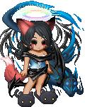 Stfu Davy's avatar
