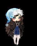 SCeciliaStar's avatar