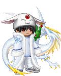 adk3's avatar