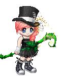 xXAznbubblegumxX's avatar