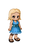 Dezi123's avatar