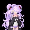 Sarahcatluther's avatar