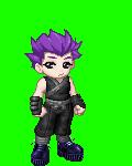 0megaWhite's avatar