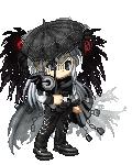 Circuitrycat's avatar