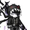 luigi713's avatar