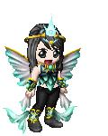 TwinkieSugar's avatar