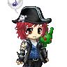 misatto's avatar