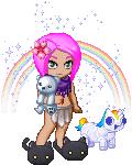 tinkermepinkers's avatar