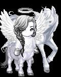 Hoshi Star_Angel