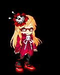 Seika Hanawa's avatar