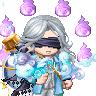 WHiTe_FaLLing_AnGEL's avatar