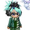 Elecrtic_feel's avatar