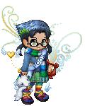 Sumiyaki's avatar