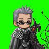 malak12's avatar
