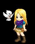 darkangel9194