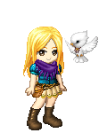 darkangel9194's avatar