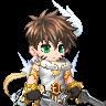 Orikalin's avatar