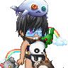 Perfect Devastation's avatar