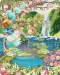 Ambrosia_kookies's avatar