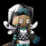 Lurking Turnip's avatar