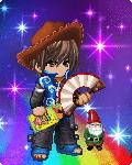 xAutumnFallx's avatar