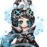 Yumi-Nee-chan's avatar