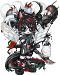 RazorDevilChild's avatar