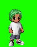 rae412's avatar