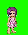 lynmay96's avatar