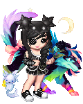 azn_dragon21425's avatar