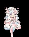 Ayuli Kozobin's avatar