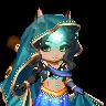 Niloufer's avatar