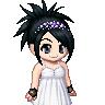 lindseylamb's avatar