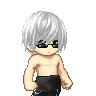 surferdudekmc7's avatar