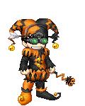 agent305steven's avatar