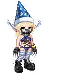 Vilexxin's avatar