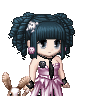 InLoveWithBliss's avatar