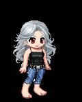 Taruto10's avatar