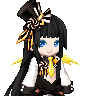 Einsamwulf's avatar