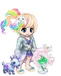 loriann52564's avatar
