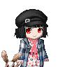mara jewels16's avatar
