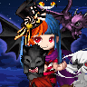 edwardcullengirl1's avatar