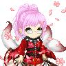 Hime_Takamura's avatar