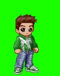xatraz11's avatar