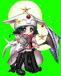 meya_sauchi's avatar
