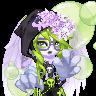LittleStevieHorseAndPhone's avatar